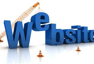 Les sites Web sont-ils toujours pertinents?