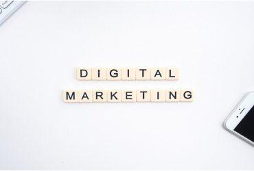 Marketing digital: Définition, types et meilleures pratiques.