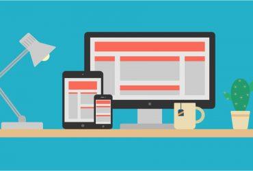 Le rôle d'un site web dans votre entreprise